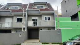 Casa à venda com 3 dormitórios em Sítio cercado, Curitiba cod:15922