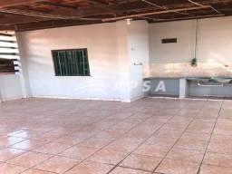 Casa para alugar com 3 dormitórios em Barra do ceara, Fortaleza cod:32202