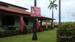 Casa à venda com 4 dormitórios em Centro, Salinópolis cod:5382