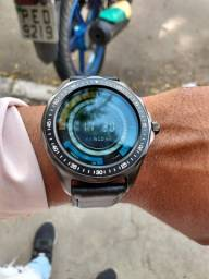 Smart Watch Blitzwolf BW-HL3 LACRADO
