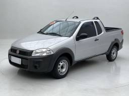 Fiat STRADA Strada Working HARD 1.4 Fire Flex 8V CE