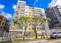 Apartamento à venda com 2 dormitórios em Bom jesus, Porto alegre cod:7747