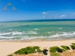 Apartamento com 4 quartos para alugar, 201 m² por R$ 9.499/mês - Boa Viagem - Recife
