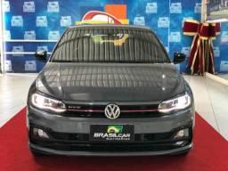 Volkswagen Polo GTS 250 TSi - 11 mil km!!!