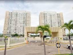 Apartamento à venda com 2 dormitórios em Vinhais, São luís cod:1L21011I152264