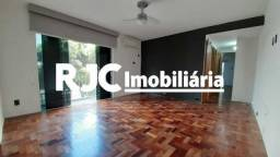 Apartamento à venda com 2 dormitórios em Vila isabel, Rio de janeiro cod:MBAP25035