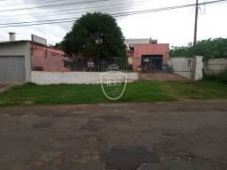 Terreno à venda com 3 dormitórios em Uvaranas, Ponta grossa cod:255.01 S