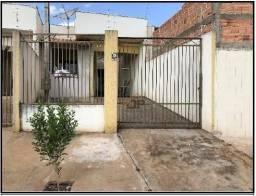 Casa com 3 dormitórios à venda, 69 m² por R$ 75.371,21 - Jardim Novo Horizonte - Rolândia/