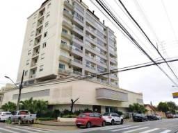 Apartamento com 2 dormitórios à venda, 69 m² por R$ 650.000,00 - Estreito - Florianópolis/