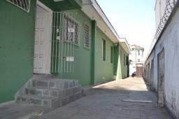Título do anúncio: Imóvel comercial para aluguel tem 480 metros quadrados com 7 quartos em Vila Mathias - San