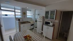 Título do anúncio: Apartamento a venda com 102m² com 3 dormitórios em Praia dos Sonhos - Itanhaém - SP