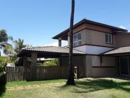 Título do anúncio: Cond. Villa Costeira, Casa 04 suítes, Piscina, Armários, Acesso à Praia.....