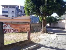 Excelente terreno para locação em Itacuruçá centro.