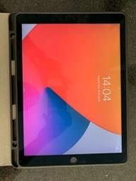 Título do anúncio: iPad Pro tela de 12.9? 32g
