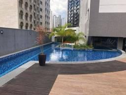 Título do anúncio: Belo Horizonte - Apartamento Padrão - Savassi