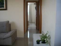 Título do anúncio: Apartamento 3 quartos Letícia