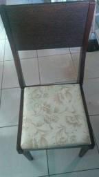 Título do anúncio: Reformamos cadeiras orça.   Gratis