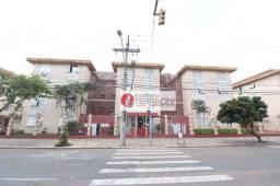 Título do anúncio: Apartamento com 3 dormitórios para alugar, 75 m² por R$ 1.300,00/mês - Higienópolis - Port