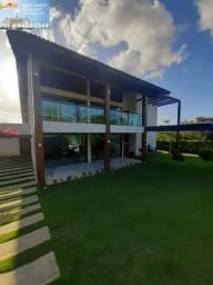 Casa de Campo em Gravatá-PE Ref. 053