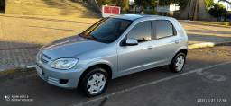 Celta , Gol G5, Uno Way, EcoSport