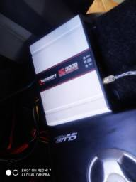 Taramps HD 300