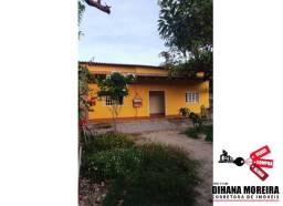 Casa com 2 quartos em Paracuru-ce, no bairro Lagoa ( casa reformada)