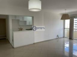 Título do anúncio: Barueri - Apartamento Padrão - Alphaville Centro Industrial e Empresarial/Alphaville.