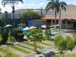 Título do anúncio: Casa em Condomínio para Venda em Recife, Caxangá, 4 dormitórios, 2 suítes, 1 banheiro, 2 v