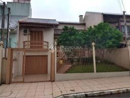 Título do anúncio: Casa para alugar com 3 dormitórios em Moinhos de vento, Canoas cod:353898