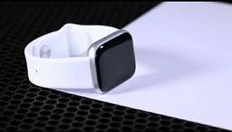 Título do anúncio: Relógio Inteligente Y68 / D20 À Prova D'água Esportivo Monitor Frequência Cardíaca