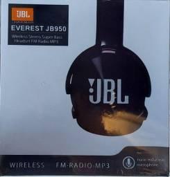 Título do anúncio: Fone jbl Bluetooth