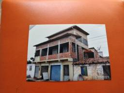 Título do anúncio: Vende-se este imóvel em São José da Coroa Grande-PE