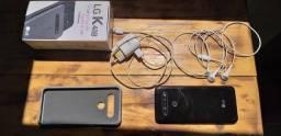 Título do anúncio: Dois Smartphones, Leia descrição!!