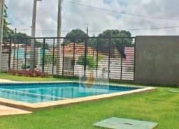 Título do anúncio: Recife - Apartamento Padrão - Campo Grande-mv
