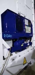 Título do anúncio: Container Refrigerado (Câmera Fria)