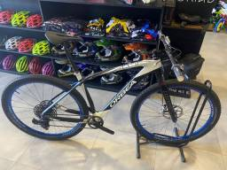 Título do anúncio: Bike Orbea Alma M50