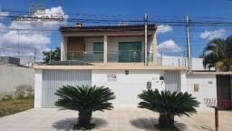 Título do anúncio: Casa Duplex à venda no Maurício de Nassau, com 4 quartos sendo 2 suítes