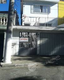 Título do anúncio: CASA para LOCAÇÃO no VL YOLANDA - OSASCO - SÃO PAULO - AUTHÊNTICA IMÓVEIS