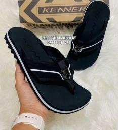 Título do anúncio: Kenner Linha Premium