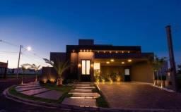 Título do anúncio: R.F- Oportunidade imobiliária -