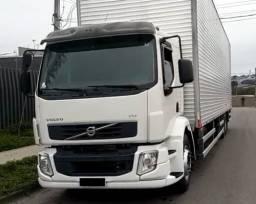 Título do anúncio: VM 270 Volvo - 13/13