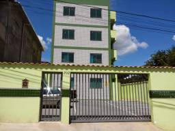 Título do anúncio: Apartamento à venda com 3 dormitórios cod:5474