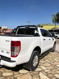Ford Ranger XLS 2.5 / 4x2 Flex