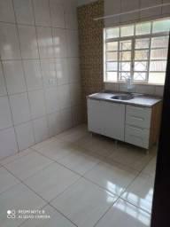Título do anúncio: Apartamento no Rita Vieira