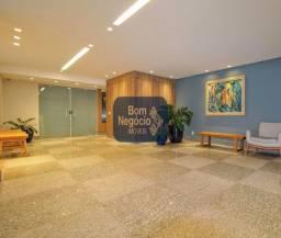 Título do anúncio: Apartamento em Lourdes