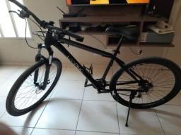 Título do anúncio: Bicicleta looping