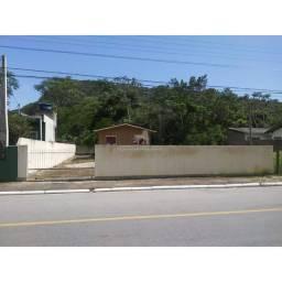 Terreno para Venda no bairro Barra em Balneário Camboriú sendo 1 suíte, 328 m² privativos,