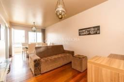 Apartamento para alugar com 2 dormitórios em Auxiliadora, Porto alegre cod:336173