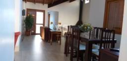 Casa à venda com 3 dormitórios em Partenon, Porto alegre cod:CS36007526