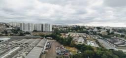 Apartamento à venda com 3 dormitórios em São sebastião, Porto alegre cod:TR8800
